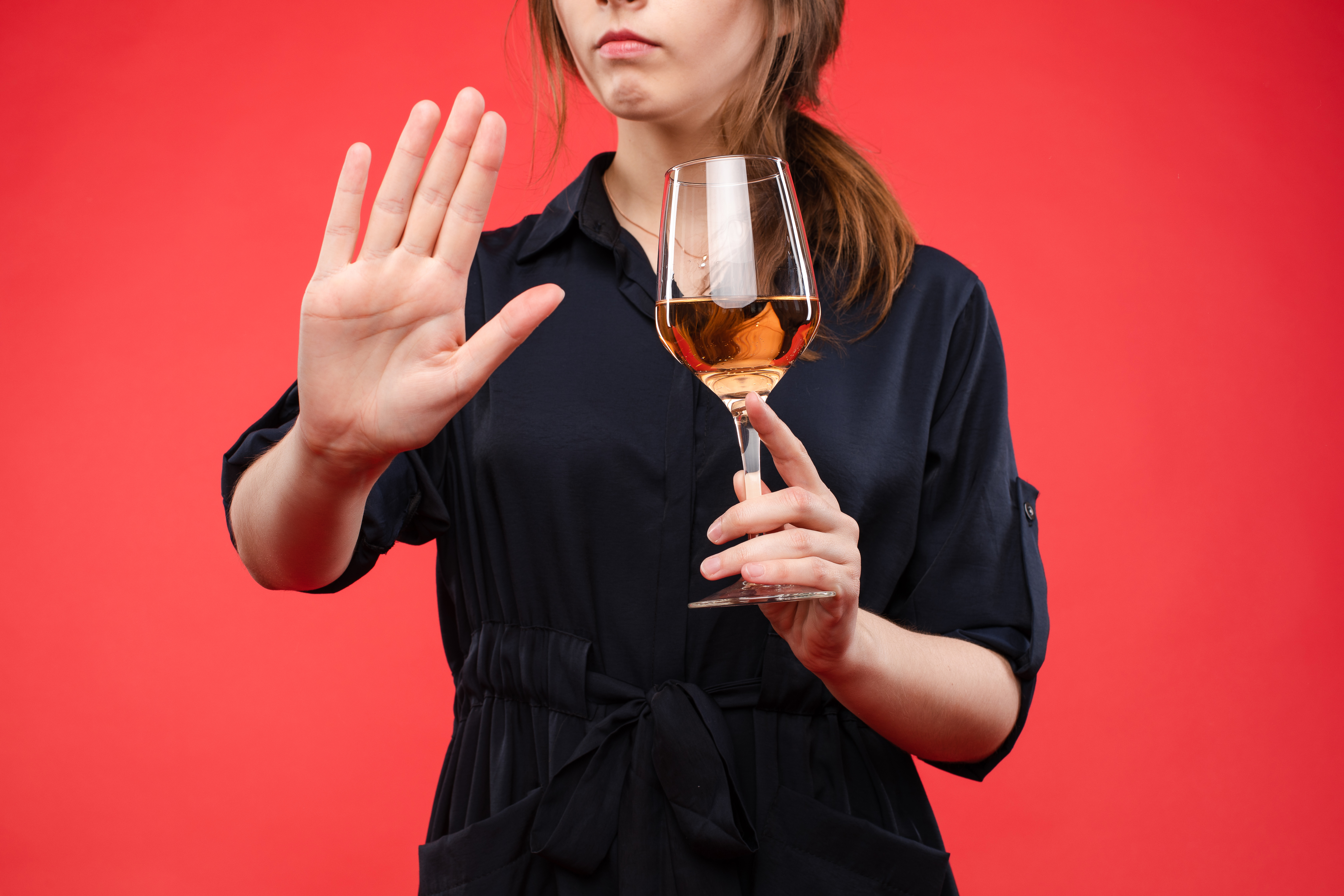 Alcoolul și diabetul- duo periculos!